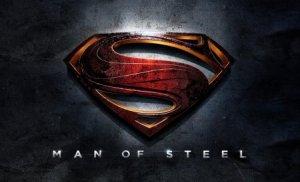 man_of_steel-443931985-large