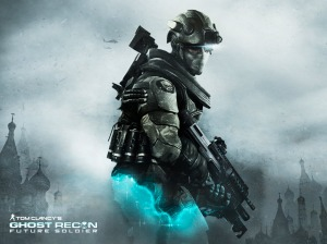 Tom_Clancy_Ghost_Recon_Future_Soldier _Citadel Gamers