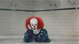 Vas a preferir que se te caiga la pastilla de jabón en otra ducha...