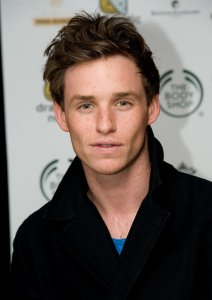 Eddie-Redmayne-Best-Pictures