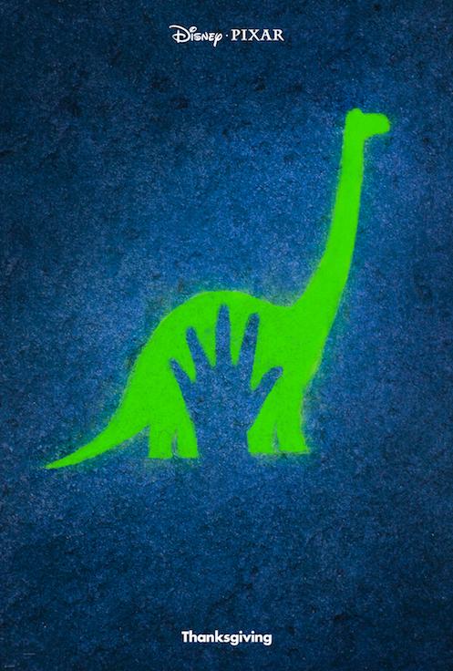 good-dinosaur-poster-embed