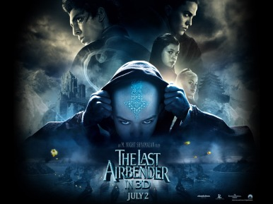 the-last-airbender-official-poster1