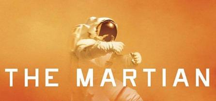 the-martian-ridley-scott-matt-damon