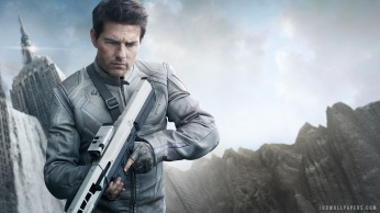 oblivion_tom_cruise_movie-1920x1080