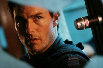 Tom-Cruise_Mission_Impossible_nosologeeks