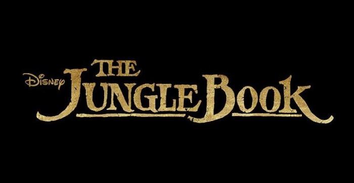 el-libro-de-la-selva-795x413