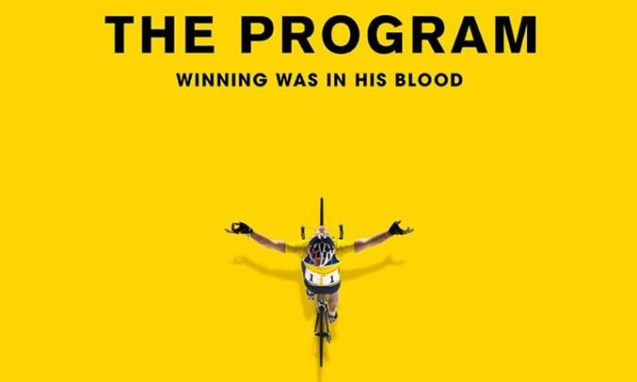 the-program-lance-Armstrong-trailer-pelicula