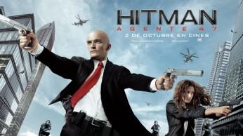 259.alfabetajuega-hitman-poster.not