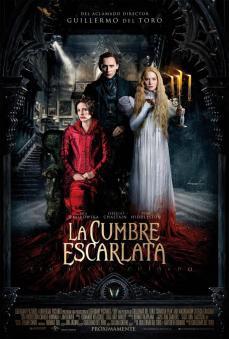La_cumbre_escarlata-917113975-large