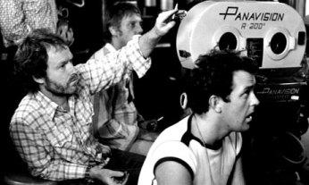 Ridley-Scott-films-Alien-001