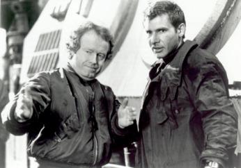 Ridley-Scott-parle-du-titre-de-Blade-Runner-2