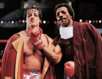 Rocky-and-Creed