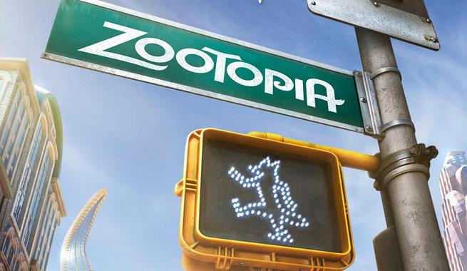 zootopia-poster-2-152672