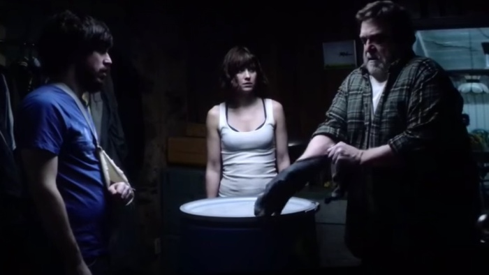 10-cloverfield-lane (1)