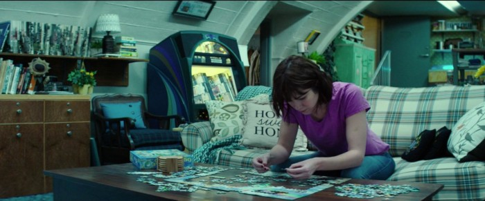 10-Cloverfield-Lane-Trailer-1-03-1280x533