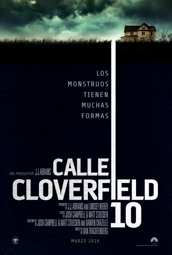 Poster_Cloverfield_online_castellano_OK