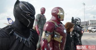capitan-america-guerra-civil-el-equipo-iron