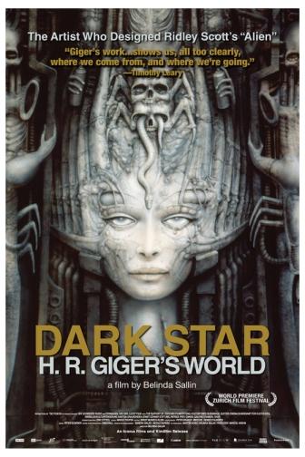 darkstarcontent