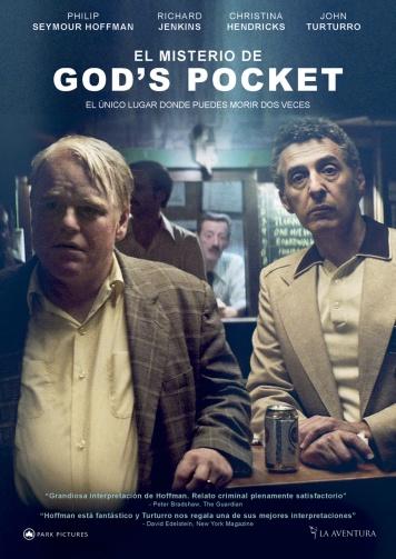 El-misterio-de-God-s-Pocket