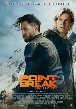 point-break-cartel-8