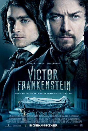 POSTER-victor-frankenstein