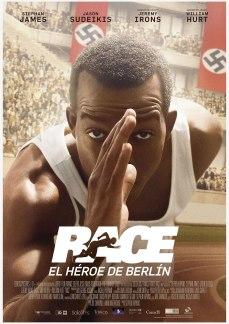 race-el-heroe-de-berlin