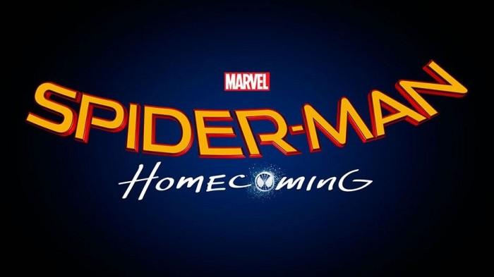 Spider-Man-Homecoming-Movie-2017-Logo.jpeg