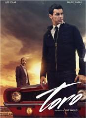 Toro-póster-362x500