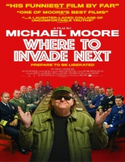Where_to_Invade_Next_poster_usa
