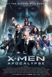 x-men-apocalipsis-mutantes