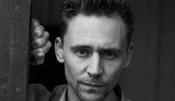 thomas-tom-hiddleston