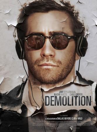 Demolition_poster_goldposter_com_2.jpeg