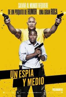 Un_Espia_Y_Medio_Poster_Latino_JPosters_phixr