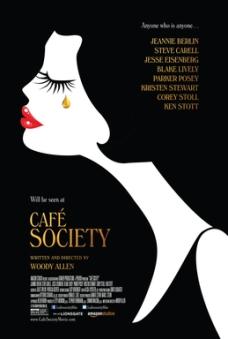 Cafe_Society
