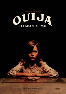 609008-ouija-origen-mal-argumento-trailer-oficial-poster-espanol