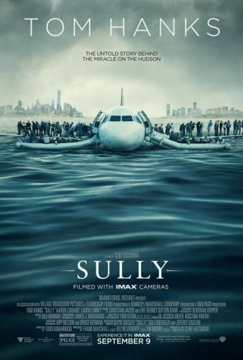sully-547205478-large