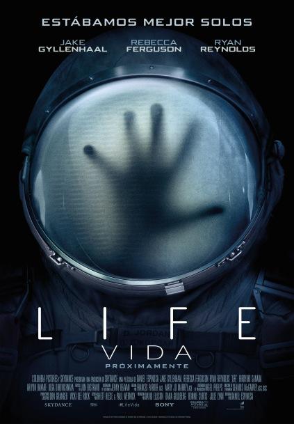 Life_Vida_Cartel_Teaser (1).jpg