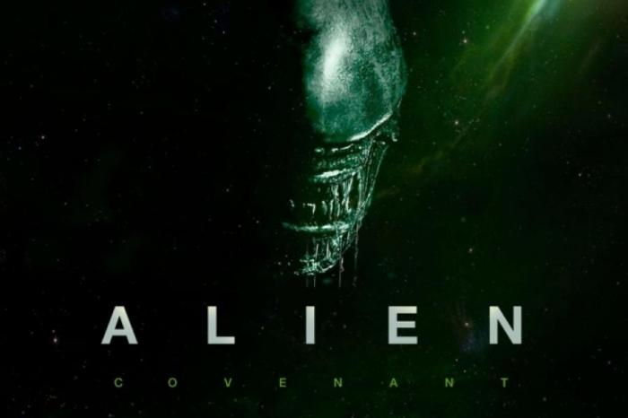 alien-covenant_2