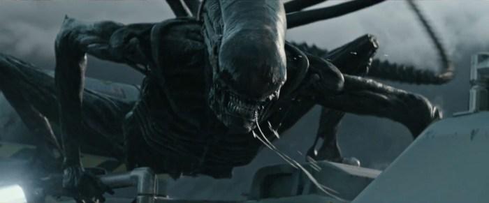 alien_ZvqlOdk.jpg