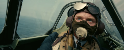dunkirk-movie-13