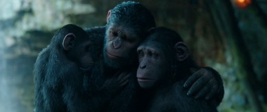 war-for-planet-of-the-apes-2