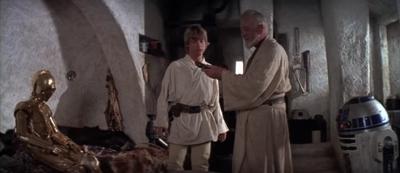 004-Ben-Gives-Luke-His-Lightsaber-Star-Wars-1977.jpg