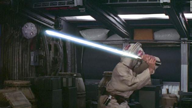 150428131751-04-star-wars-luke-skywalker-lightsaber-super-169-630x355.jpg