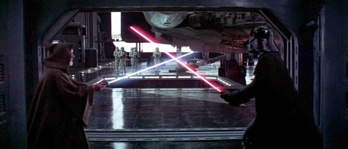 Obi-Wan-Kenobi-vs-Darth-Vader-new-hope-fight.jpg
