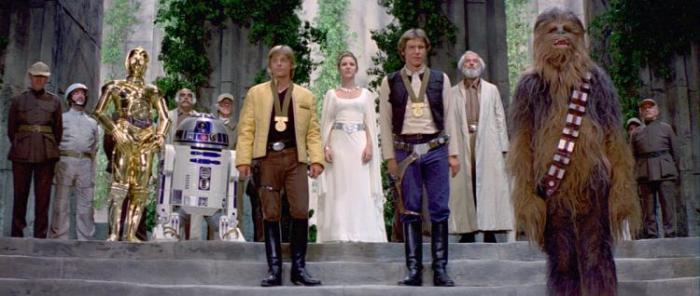 star-wars-episode-iv-new-hope.jpg
