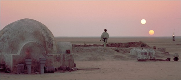 tattoine-625x276 (1).jpg